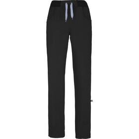 E9 Mare Pantalon Femme, black
